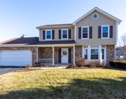 1612 Abby Drive, Naperville image