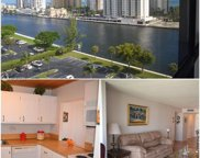 600 Parkview Dr Unit #1017, Hallandale image
