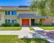10179 Napa River Court, Fountain Valley image