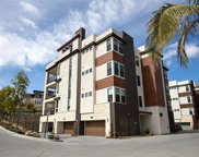 8540 Aspect Dr, Mission Valley image