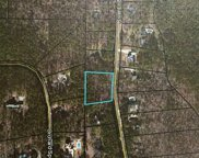 River Ln Unit Lot 9, Rome image