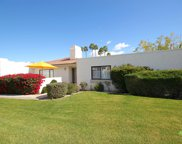 540 N SUNSHINE Drive, Palm Springs image