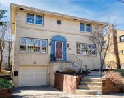 3607 Fleming Ave, Brighton Heights image