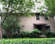 4202 Glenwood Avenue, Dallas image