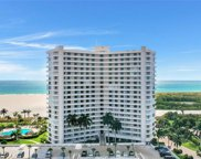 320 Seaview Ct Unit 1805, Marco Island image