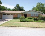 2712 Sadler Avenue, Fort Worth image