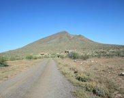 1.5 acres E Night Breeze Lane Unit #2, Phoenix image