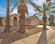 1953 W Goldfinch Way, Chandler image