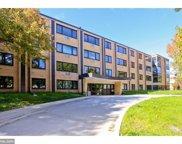 2500 Blaisdell Avenue Unit #104, Minneapolis image