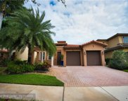 10655 NW 83rd Ct, Parkland image