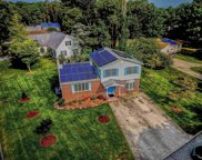205 Davis ave, Absecon image