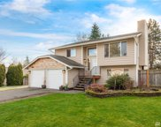 3814 236th St SW, Brier image