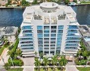 715 Bayshore Dr Unit 904, Fort Lauderdale image