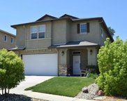 248 Mill Valley Pkwy, Redding image