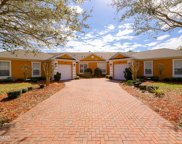 121 Sedona Circle, Daytona Beach image
