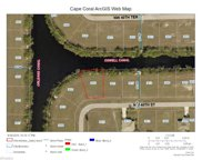 3625 Nw 40th  Street, Cape Coral image