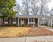 2414 Wesford  Drive, Maryland Heights image