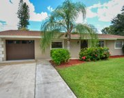 2279 NE 13th Court, Jensen Beach image