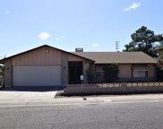 14404 N 52nd Drive, Glendale image