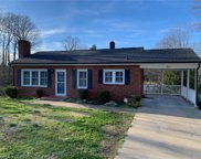 313 Old Liberty Road, Asheboro image