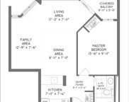 1270 Robson Street Unit 501, Vancouver image