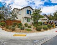 10115 Amana Oaks Avenue, Las Vegas image