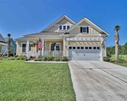 4005 Chalmers Ct., Myrtle Beach image
