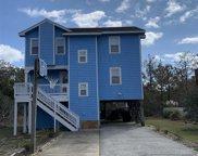 758 Lakeshore Court, Corolla image