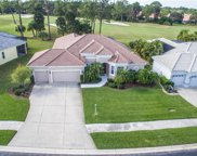 2289 Silver Palm Road, North Port image