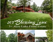 205 Blessing, Kimberling City image