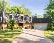 104 Wax Myrtle Lane, Longwood image