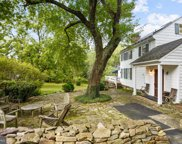 18279 Foundry, Purcellville image