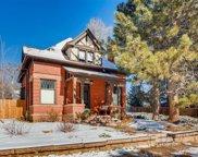841 Spruce Street, Boulder image