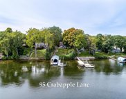 95 Crabapple Lane, Tonka Bay image