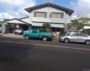 1544 Mahiole Street, Honolulu image