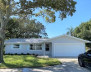 1749 Sunset Point Road, Clearwater image