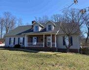 1375 Lakeview Drive, Huntingburg image