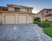8430 Southbridge DR Unit 3, Estero image
