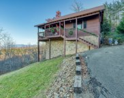 940 Pine Mountain Rd, Sevierville image