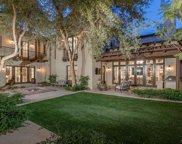 19453 N 98th Place, Scottsdale image