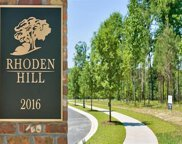 4 Rhoden Hill, Tallahassee image
