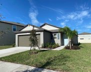 9731 Channing Hill Drive, Ruskin image