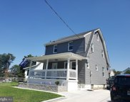 205 Wilbur Ave, Cherry Hill image