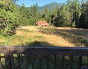 5482 Pleasant Creek  Road, Rogue River image