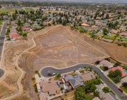 5801 Willow Grove, Bakersfield image