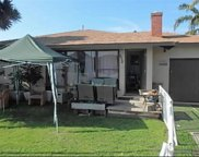 970-972 12th Street, Imperial Beach image