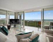 6101 Pelican Bay Blvd Unit 1202, Naples image