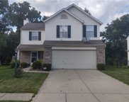 3122 Crestwell Drive, Indianapolis image