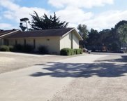 1100 Sunset Dr, Pacific Grove image
