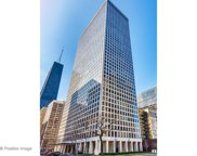 260 East Chestnut Street Unit 3101, Chicago image